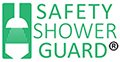 Safety Shower Tester Logo