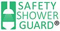Safety Shower Tester Logo