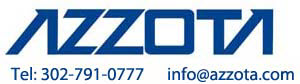 buy safety shower guard from azzota