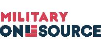 SafetyShowerTester Customer - Military One Source
