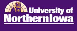 SafetyShowerTester Customer - University of Northern Iowa